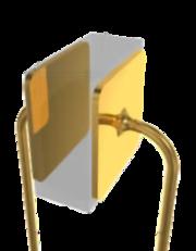 Конденсатор что такое конденсатор ёмкость обозначения параметры характеристики типы виды конденсаторов условные графические обозначения, уроки начинающим, радиолюбителям