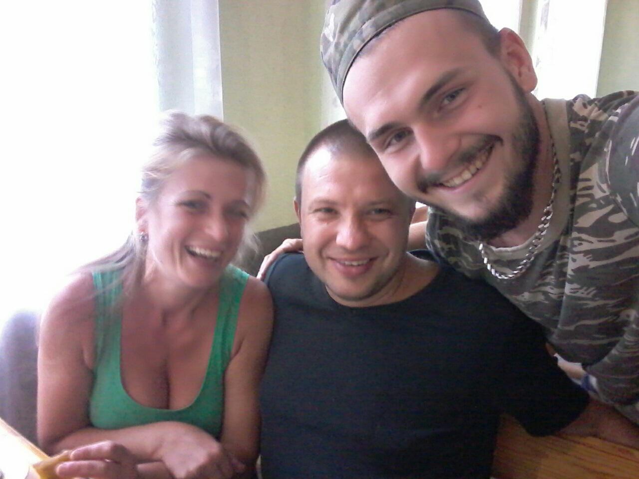 http://ur4nww.qrz.ru/hamfest/stepashki2016/us5nkd_09.jpg