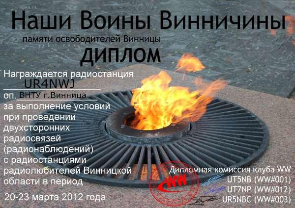 http://ur4nww.qrz.ru/memorial/nww_ur4nwj.jpg